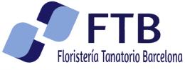 Floristería Tanatorio Barcelona